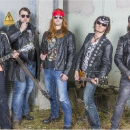 Heavy-Metal-Coverband_22